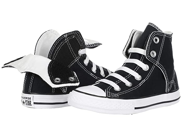 Chuck Taylor® All Star® Easy Slip (Little KidBig Kid)