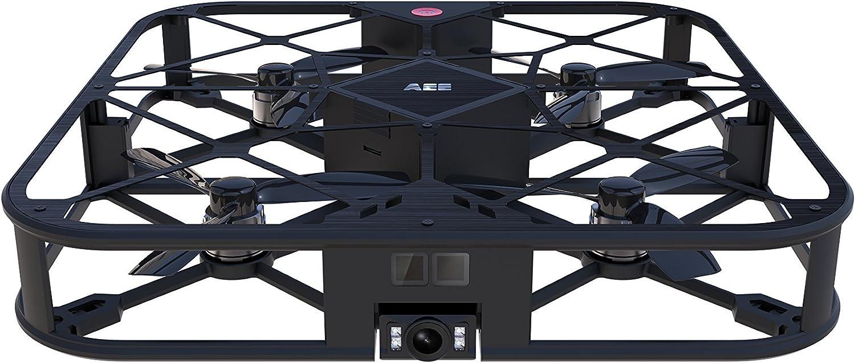 AEE Drone Sparrow Kit Selfie-Stick WiFi