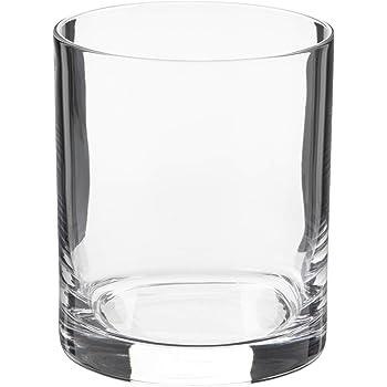 東洋佐々木ガラス オンザロックグラス 275ml ニュードーリア 日本製 食洗機対応 07116HS