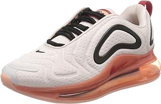 NIKE W Air MAX 720, Zapatillas para Correr Mujer