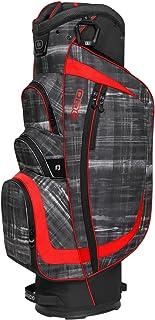 OGIO Golf 2017 Shredder Cart Bag