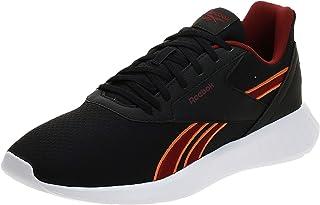حذاء للجري ريبوك لايت 2 للرجال من ريبوك