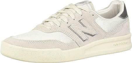 New Balance Women's 300v2 Court Shoe Sneaker
