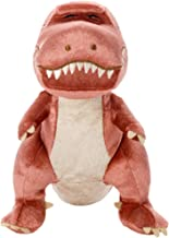Takara Tomy The Good Dinosaur Disney Beans Collection Butch Stuffed Toy Sitting Height 6
