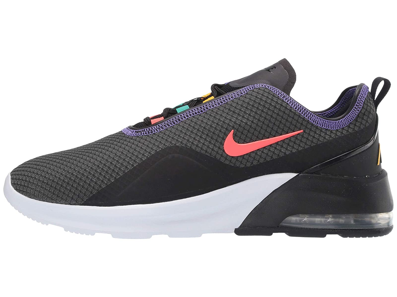 Men-039-s-Sneakers-amp-Athletic-Shoes-Nike-Air-Max-Motion-2 thumbnail 19