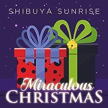 Miraculous Christmas (Inspired by Ladybug)