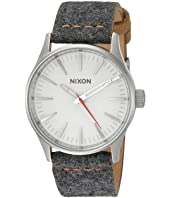Nixon - Sentry 38 Leather X Honor Roll Collection