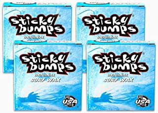 Best cold water surfboard wax Reviews
