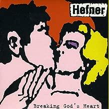 Best hefner breaking god's heart Reviews