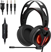 Best top vr headsets pc Reviews