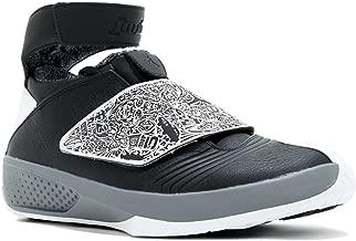 Best jordan 20 shoes Reviews