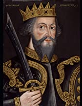 William the Conqueror and the Rule of the Normans