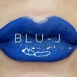 Best lipsense blue colors Reviews