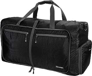 Best camping duffel bag Reviews