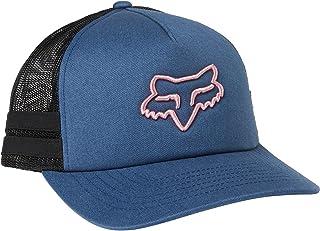 قبعة بيسبول Fox Racing Men's BOUNDARY TRUCKER