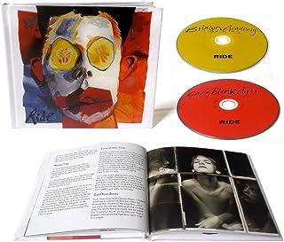 Going Blank Again: 20th Anniversary Edition