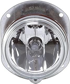 HELLA 8582001 90mm 12V H7 Fog lamp with Bracket