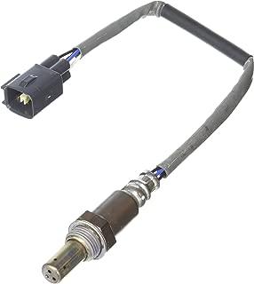 Genuine Toyota Oxygen Sensor 89467-06140