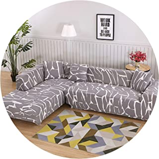 Amazon.com: Zara Whites - Slipcovers / Home Décor: Home ...