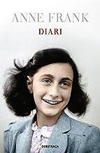 Diari d'Anne Frank (Narrativa)