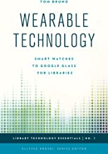 Best ibm wearable pc Reviews