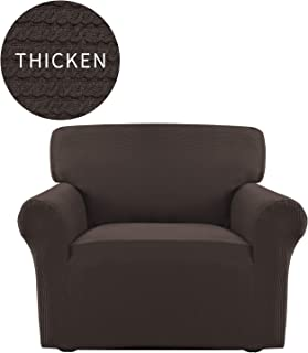 Best cover for couch Reviews