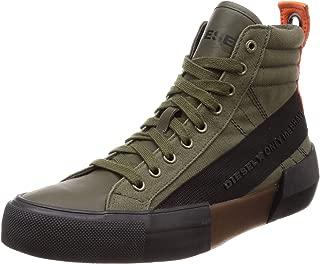 Men's S-dese Mc-Sneaker Mid