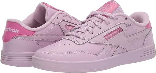 Pixel Pink/Pixel Pink/Posh Pink