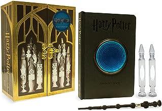 Harry Potter Pensieve Memory Set