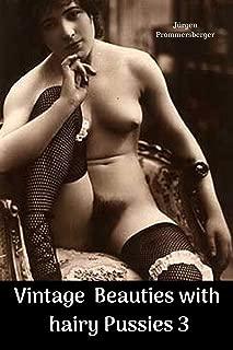 german nude beauties