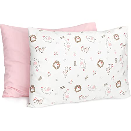 Paris Colorful Pillow Case Newborn Pillow Case Toddler Pillow Case Children Pillow Case Kids Pillow CaseBoy/'s Girls Pillowcase