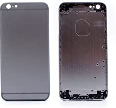 iphone 5 housing replacement