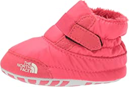 Asher Bootie (Infant/Toddler)