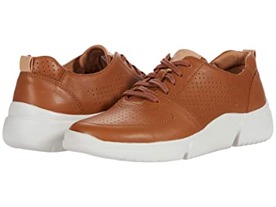 Rockport R-Evolution Washable Perf Lace