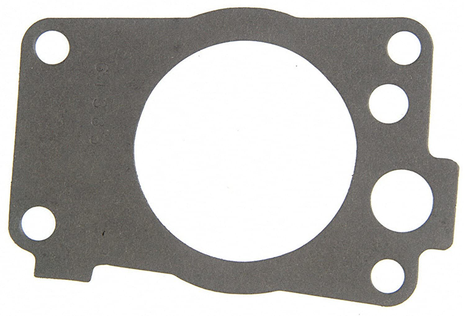 Fel-Pro 61385 Throttle Body Mounting Gasket