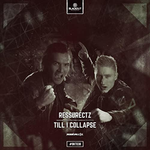 till i collapse mp3 songs free download