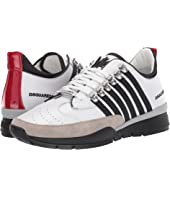 DSQUARED2 - 251 Sneaker