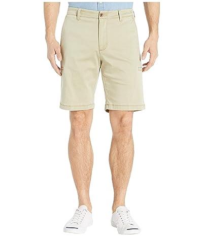 Tommy Bahama Boracay Cargo Shorts (Khaki) Men
