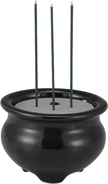 Japan LED Light Incense Stick No Warranty