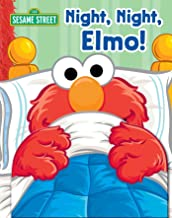 Best night night elmo book Reviews