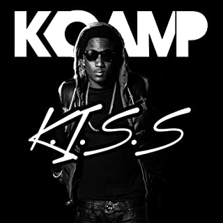 Best piece of love k camp Reviews