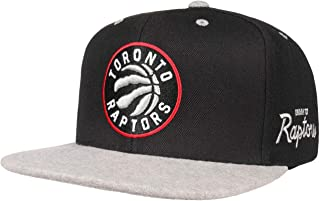 new arrival 42299 fc556 Mitchell   Ness Women Caps Snapback Cap The 2-Tone Grey Heather Arch-