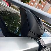 Vdp Alu Dachträger Rb003 Kompatibel Mit Renault Grand Scenic 5türer Ab 2017 Auto