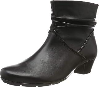 Gabor Shoes Gabor Basic, Botines Mujer