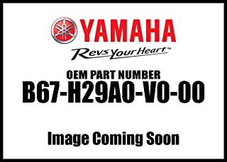 Amazon com: Body Parts - YAMAHA / Chassis / Suspension
