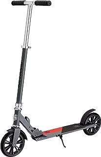 razor e350 scooter