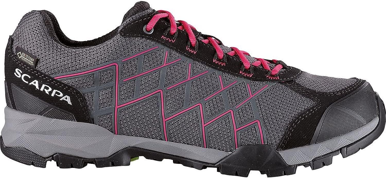 Damen hydrogen hydrogen GTX Schuhe multifunktionsschuhe Trekkingschuhe neu  bis zu 50% sparen