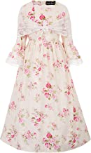 children dress material
