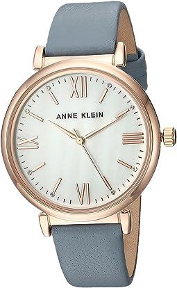 Anne Klein - AK-2962RGBL