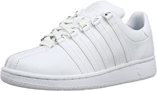 k swiss womens tennis shoes wide